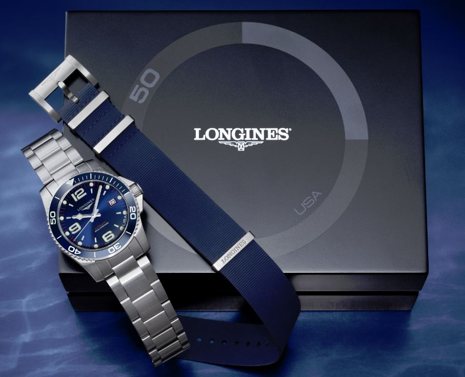 Longines-Hydro-Box