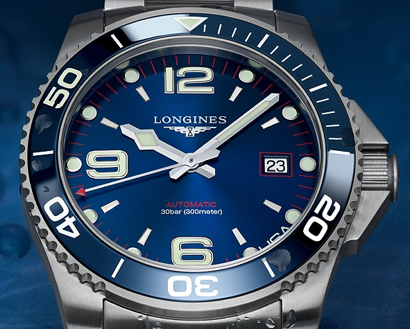 Longines_USA_Hydroconquest_blue_1000 - Copy