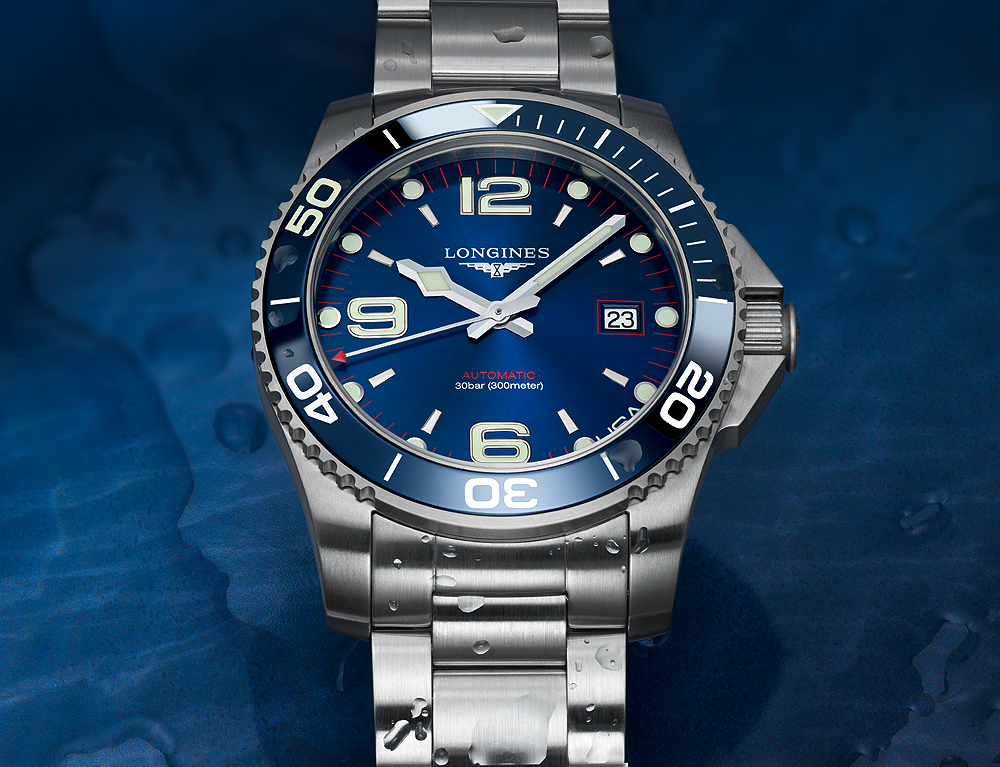 Longines_USA_Hydroconquest_blue_1000