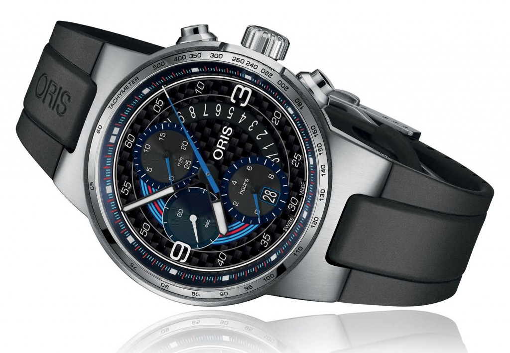 ORIS-01-774-7717-4184-set-rs-oris-williams-martini-racing-limited-edition-2- - Copy