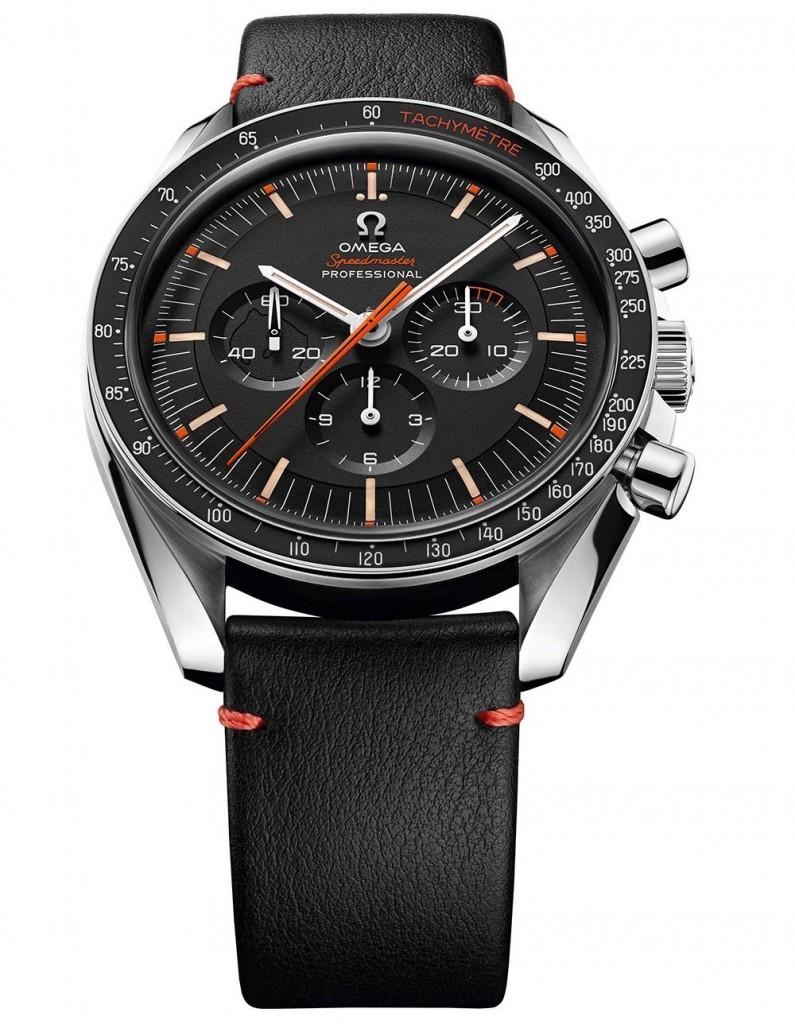 Omega-Speedmaster-Speedy-Tuesday-2-Ultraman-aBlogtoWatch-12