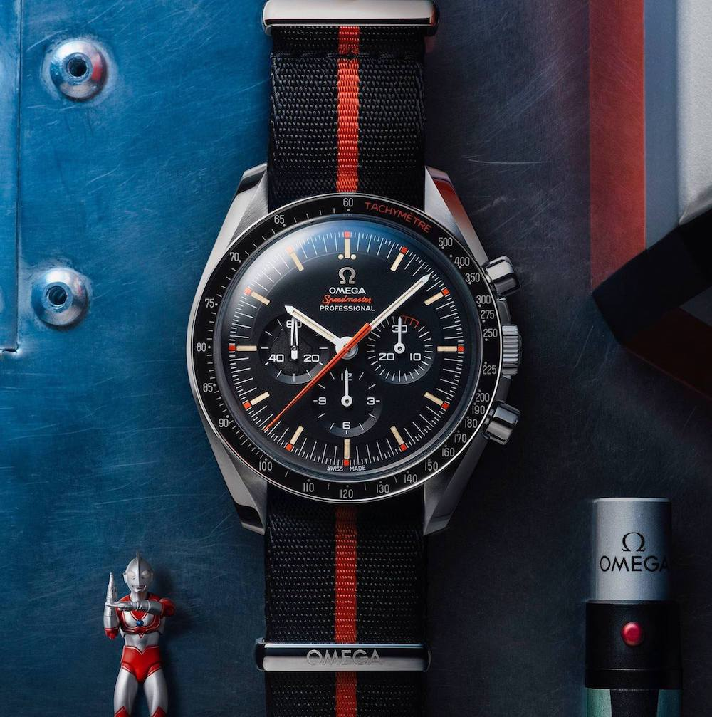 Omega-Speedmaster-Speedy-Tuesday-2-Ultraman-aBlogtoWatch-2