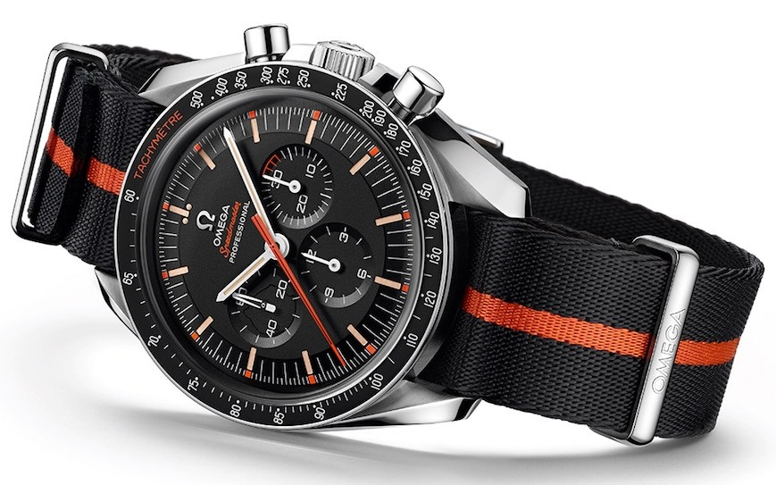 Omega-Speedmaster-Speedy-Tuesday-2-Ultraman-aBlogtoWatch-3