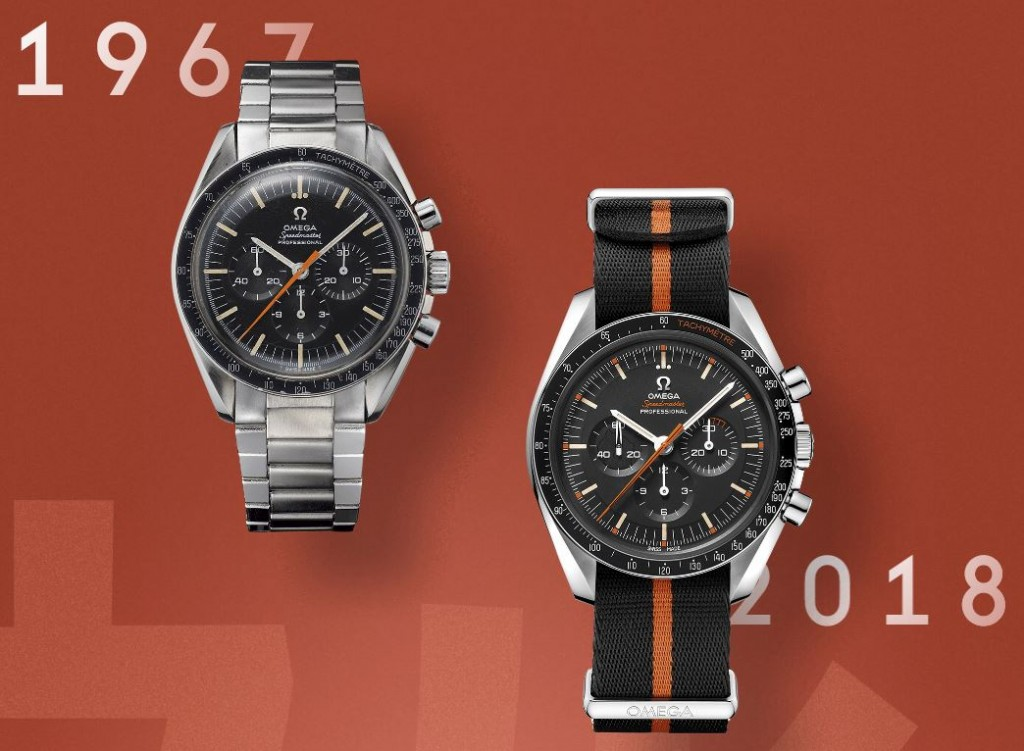 Omega-Speedmaster-Ultraman-Moonwatch-