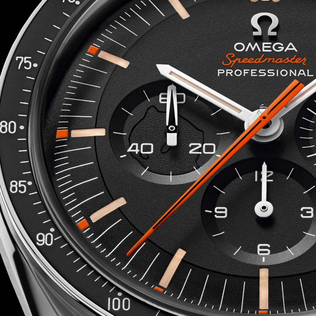 Omega-Speedmaster-Ultraman-Speedy-Tuesday-4