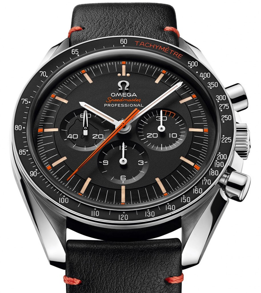 Omega-Speedmaster-Ultraman-Speedy-Tuesday-5
