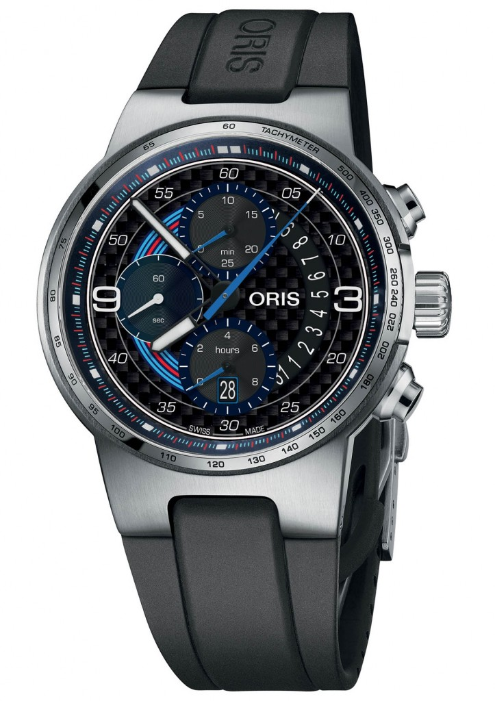 Oris-Martini-Racing-Limited-Edition-Chronograph-2018-1