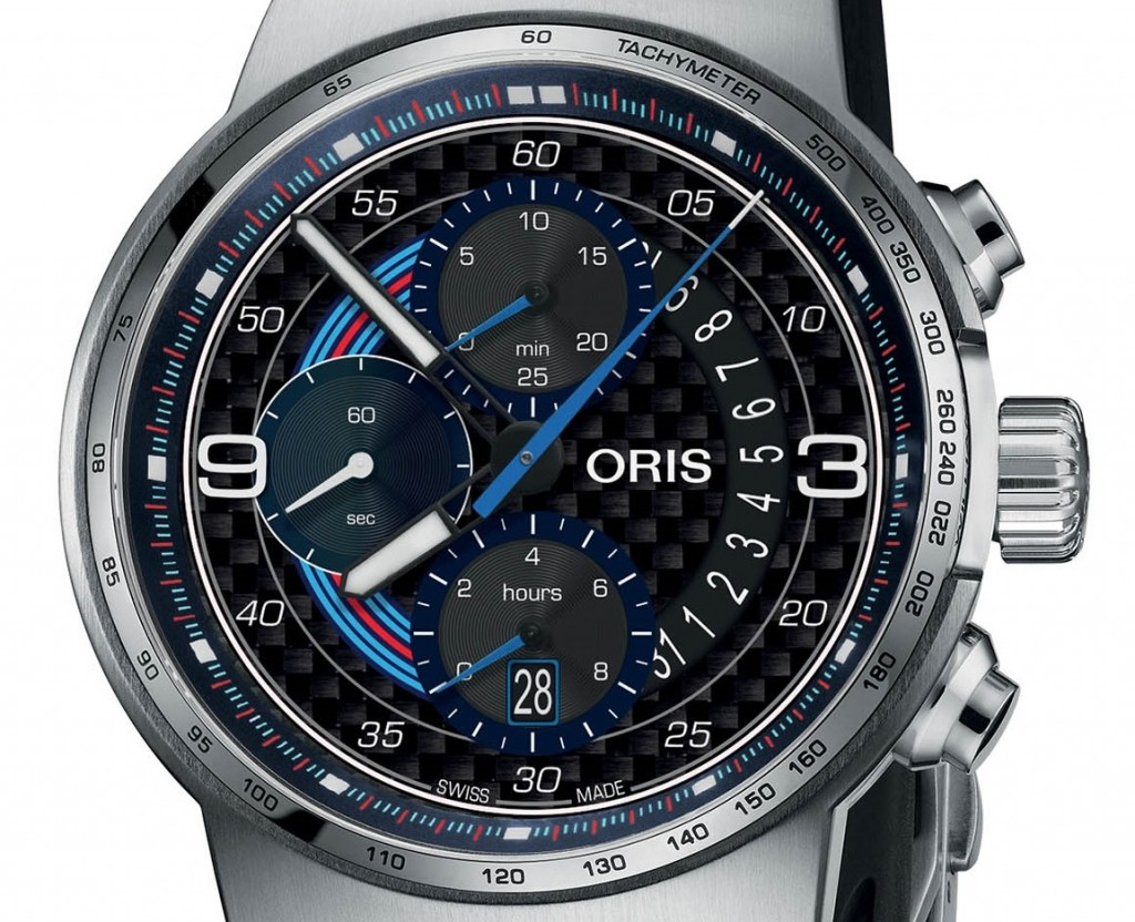 Oris-Martini-Racing-Limited-Edition-Chronograph-2018-1 - Copy