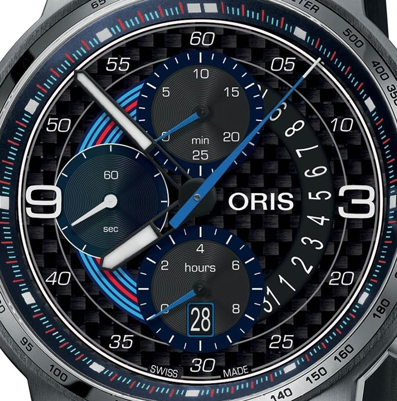 Oris-Martini-Racing-Limited-Edition-Chronograph-2018-1 - Copy - Copy