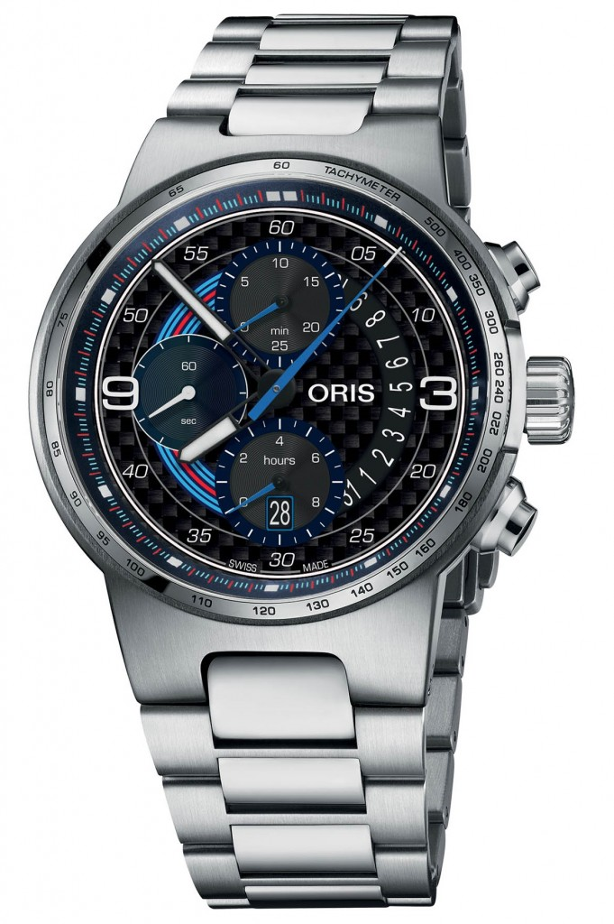 Oris-Martini-Racing-Limited-Edition-Chronograph-2018-2