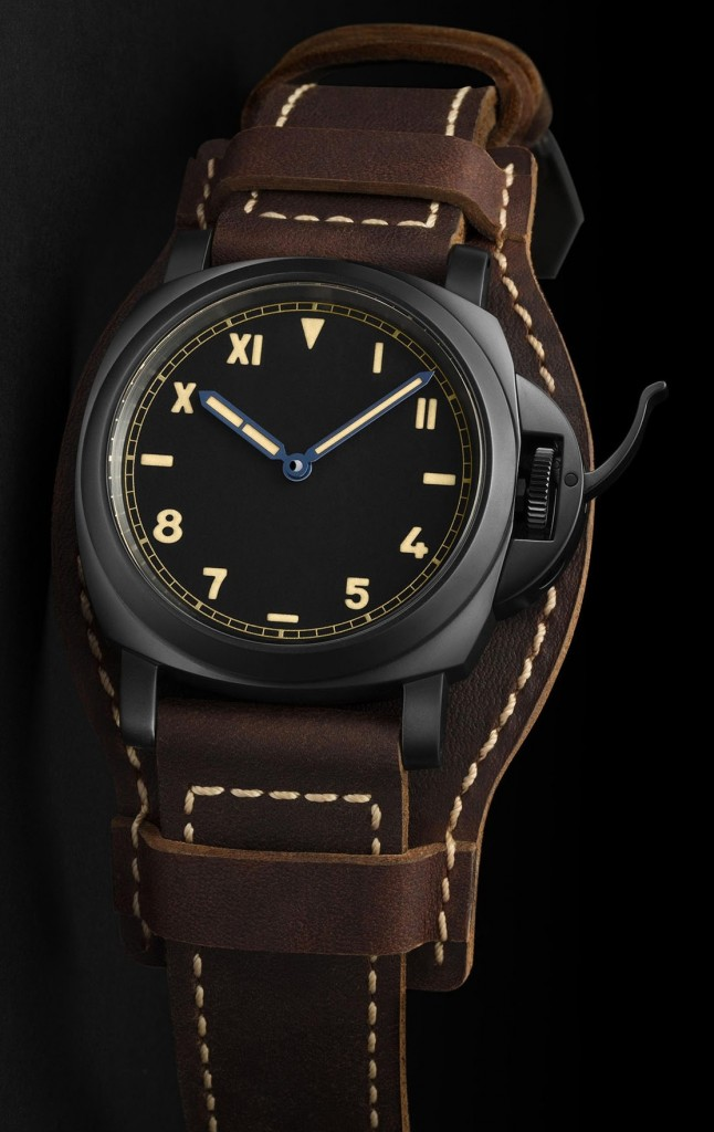 Panerai-Luminor-California-8-Days-DLC-44m-PAM00779-gear-patrol-2 - Copy (2)