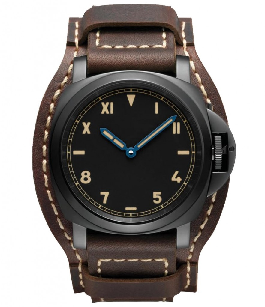 pam00779-officine-panerai-luminor-california-8-days-dlc-3-