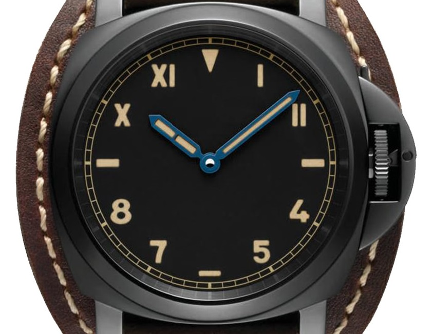 pam00779-officine-panerai-luminor-california-8-days-dlc-3- - Copy