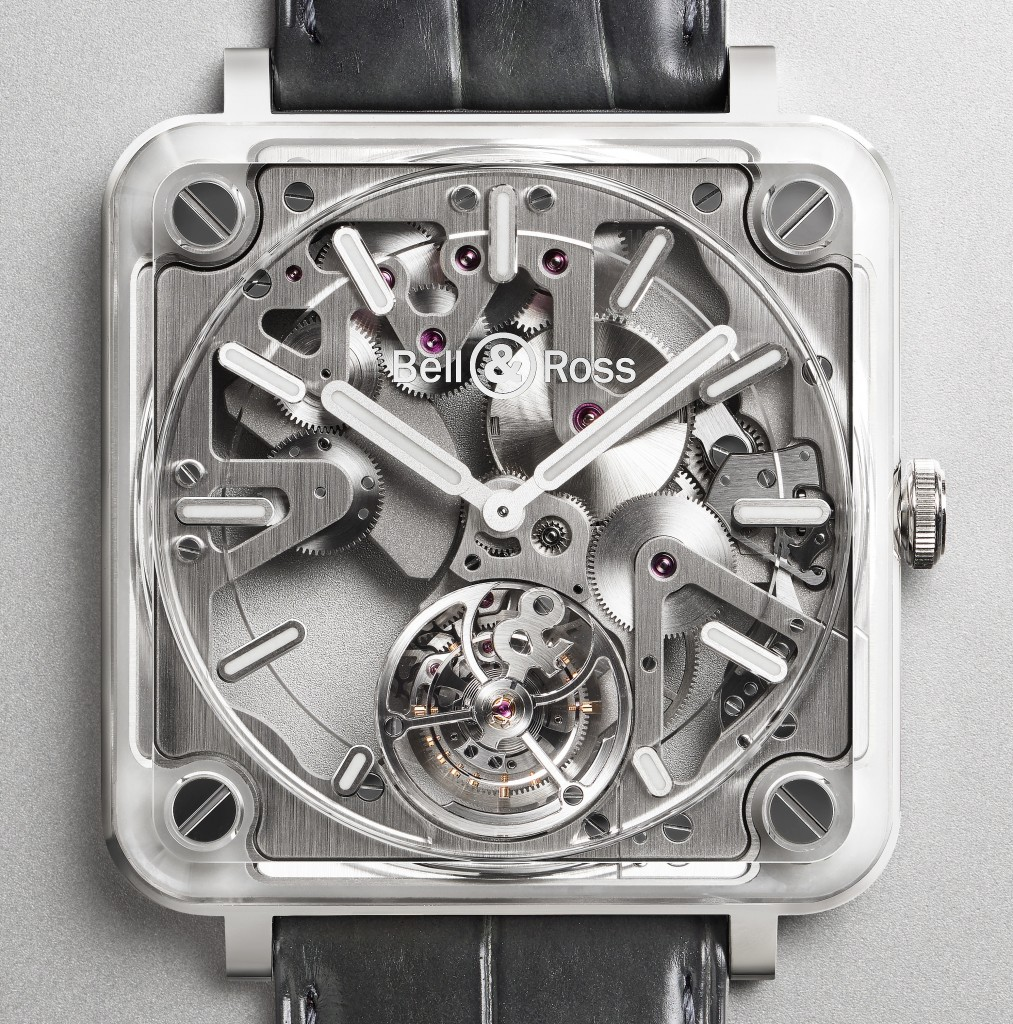 Bell-and-Ross-BR-X2-Skeleton-Tourbillon-BRX2-squelette.jpg - CU