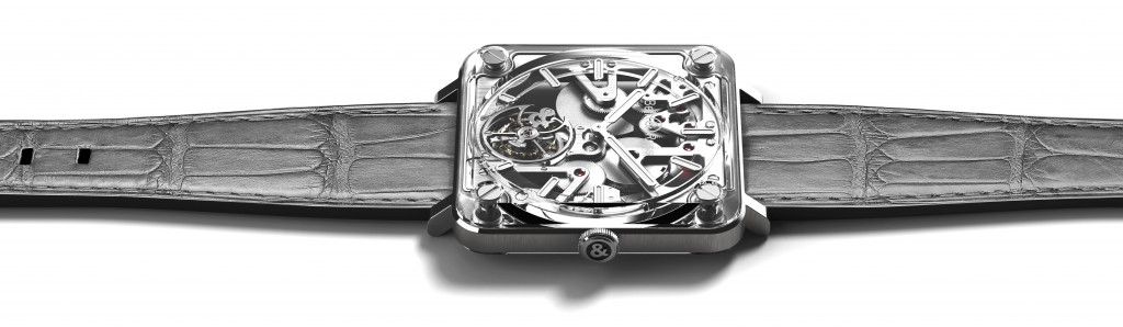 Bell-and-Ross-BR-X2-Skeleton-TourbillonSG-TRANCH_BRX2-Skeleton-JL.jpg