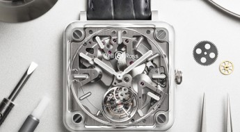 COVER-Bell-Ross-Sapphire-Micro-Rotor-000