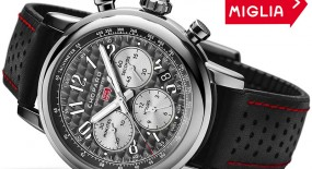 Chopard Mille Miglia 30th Anniversary Race Edition