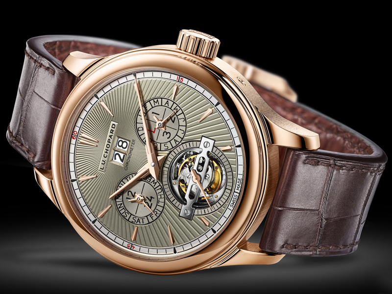 COVER-Chopard-All-iN-One-