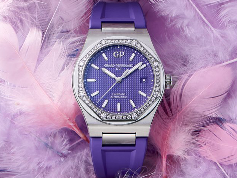 COVER-Girard-Perregaux--Summer-Editions-EiT