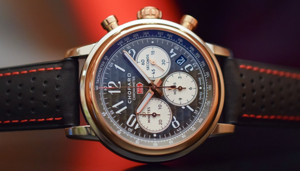 Chopard-Mille-Miglia-20118-Race-Edition-5 - Copy (2)