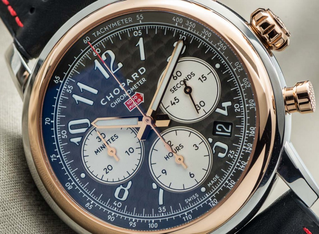 Chopard-Mille-Miglia-2018-Race-Edition-SG.005