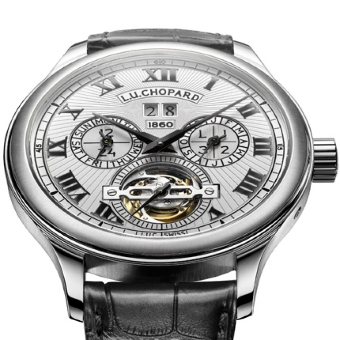 Chopard_10_0711_luc_150_all_in_one_01_1_688x688