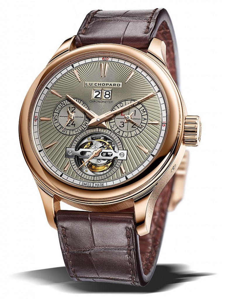Chopard_LUC-All-in-One_brown_soldier_1000