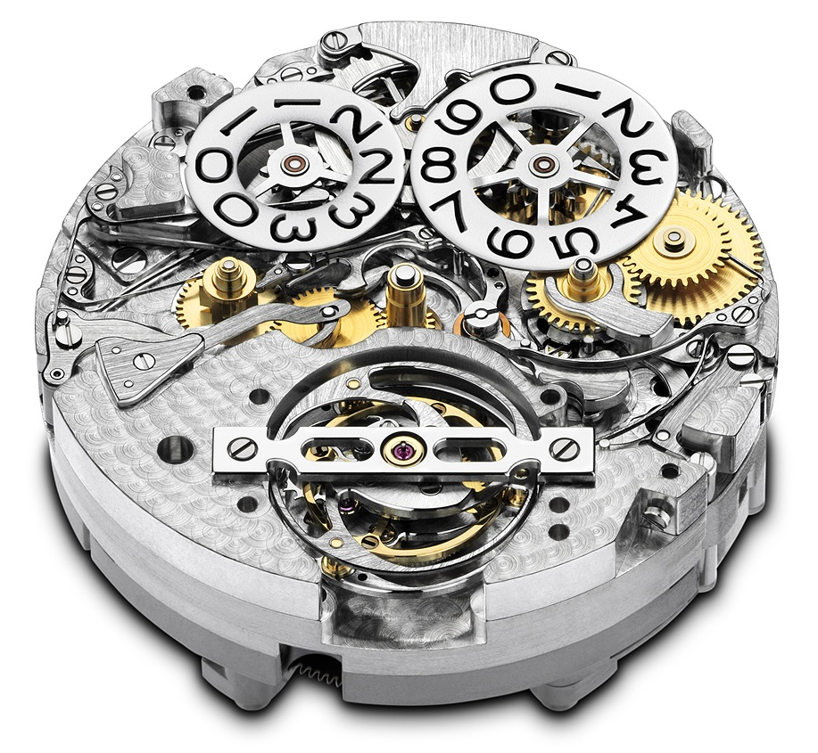 Chopard_LUC_All-in-One_Calibre-05.01-L_front_1000
