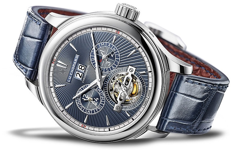 Chopard_LUC_All-in-One_blue_reclining_1000