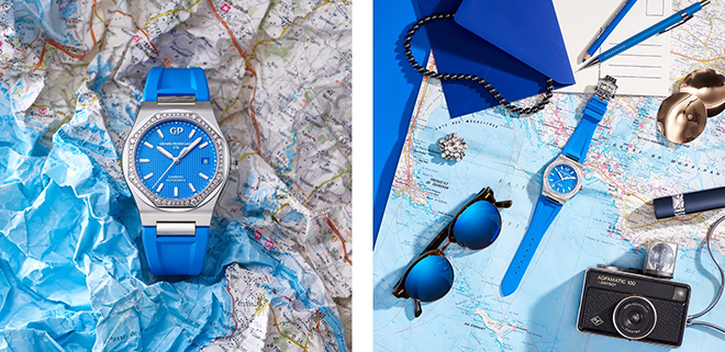 Girard-Perregaux_Laureat-Summer-Edition-Blue