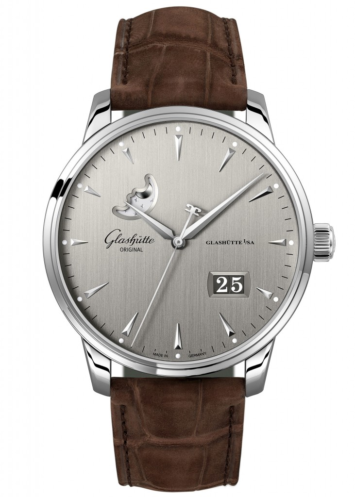 Glashutte-1-36-04-03-02-02_new