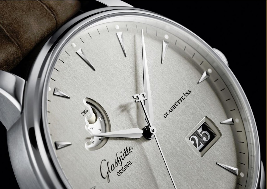 Glashutte-Original-Senator-Moonphase-00
