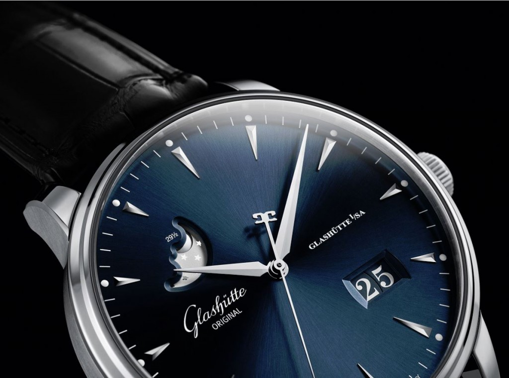 Glashutte-Original-Senator-Moonphase-01