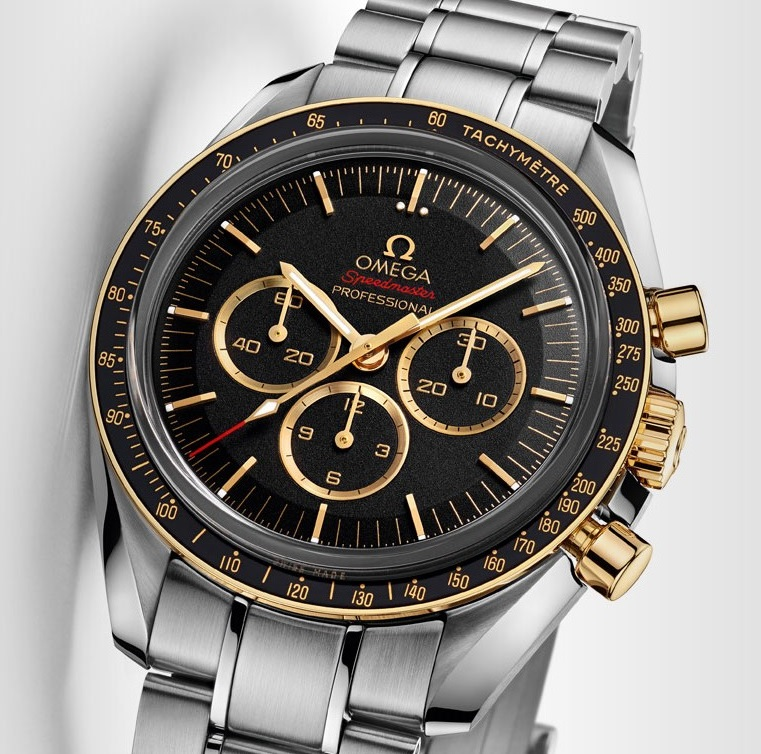 Omega-Speedmaster-Tokyo-2020-Olympics-collection-52220423001001 - Copy