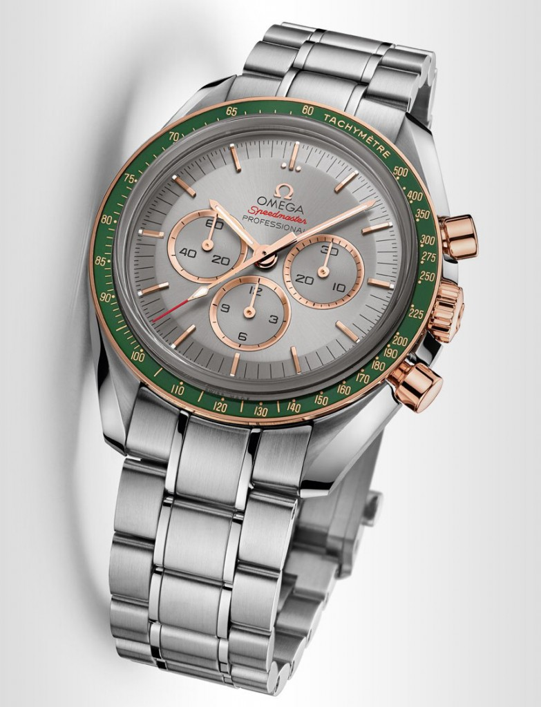 Omega-Speedmaster-Tokyo-2020-Olympics-collection-52220423006001 - Copy