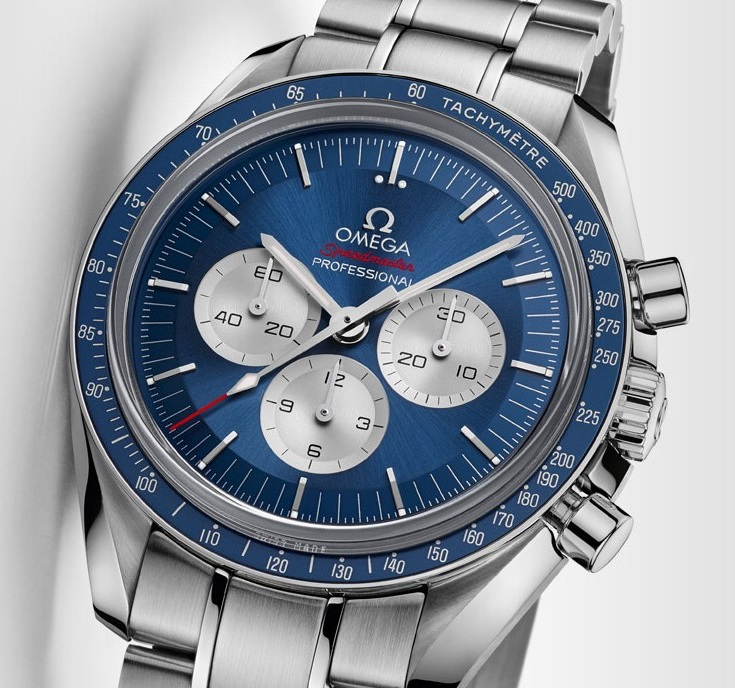 Omega-Speedmaster-Tokyo-2020-Olympics-collection-52230423003001 - Copy