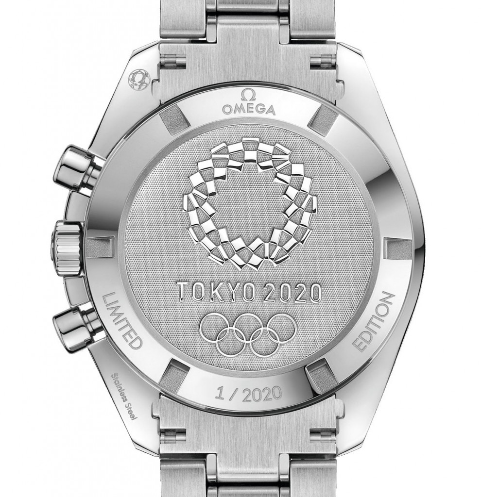 Omega-Speedmaster-Tokyo-2020-Olympics-collection-8 - Copy