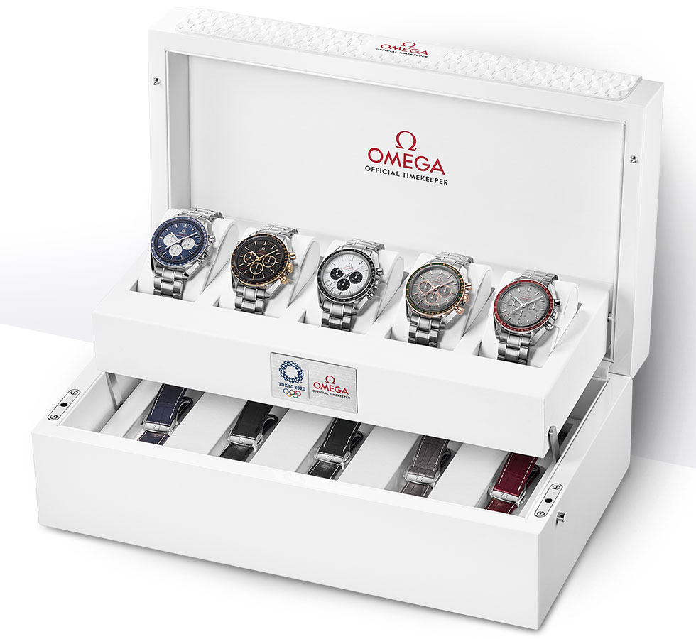Omega-Speedmaster-Tokyo-2020-Olympics-collection-CU