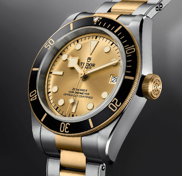 Tudor-Black-Bay-SandG