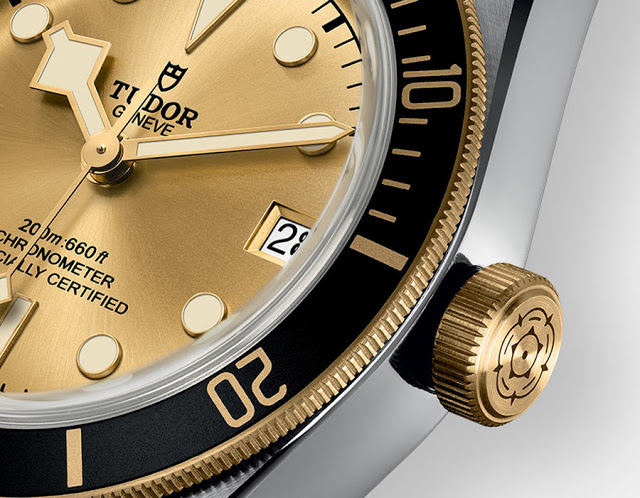 Tudor-Heritage-Black-Bay-Steel-Gold-Champagne-004