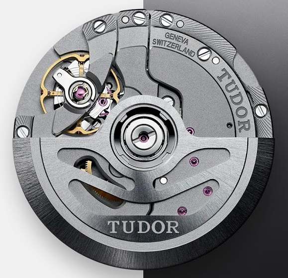 Tudor-Heritage-Black-Bay-Steel-Gold-Champagne-005