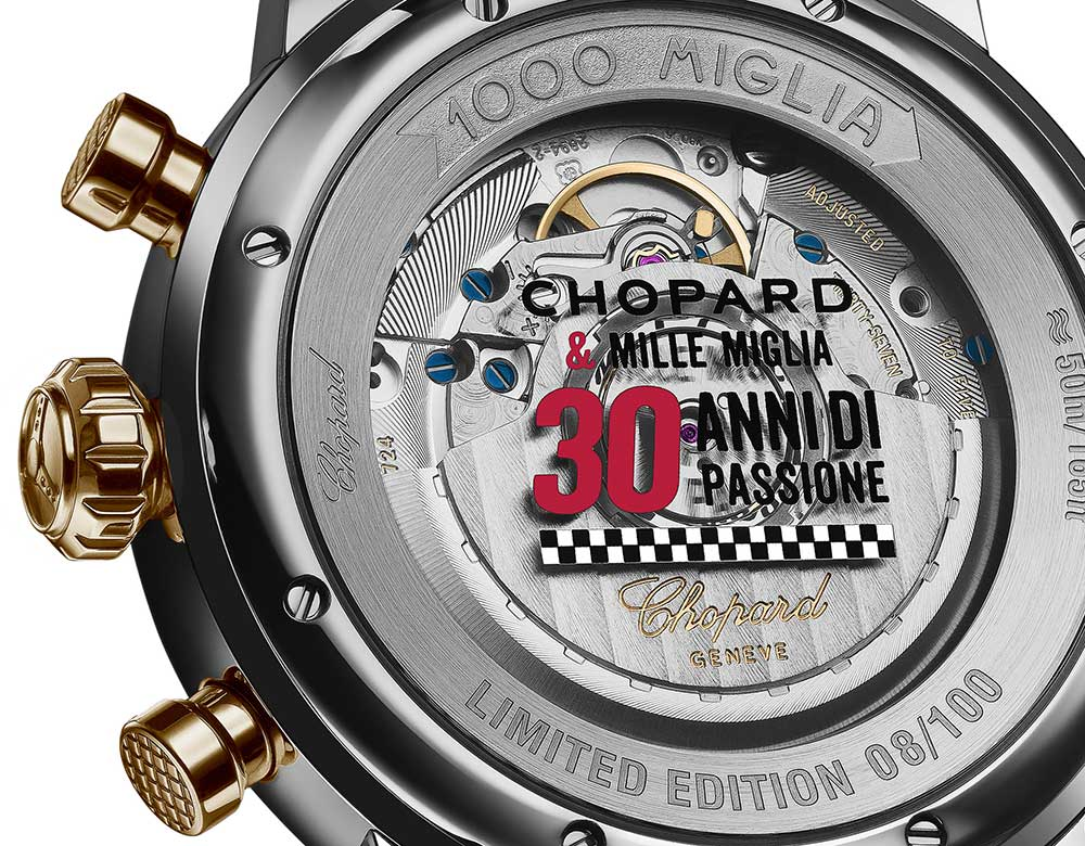 chopard-mille-miglia-2018-race-edition-2-watches-news