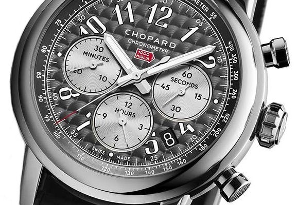 chopard-mille-miglia-2018-race-edition-watches-news - Copy - Copy