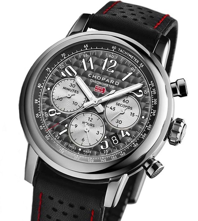 chopard-mille-miglia-2018-race-edition-watches-news - Copy