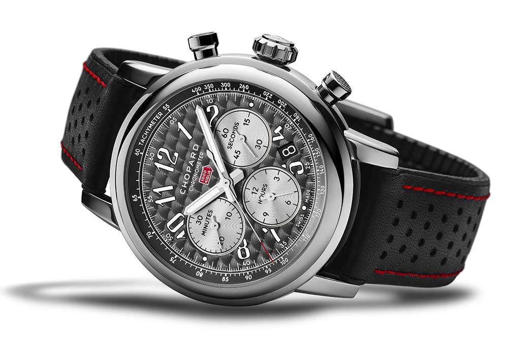 chopard-mille-miglia-2018-race-edition-watches-news