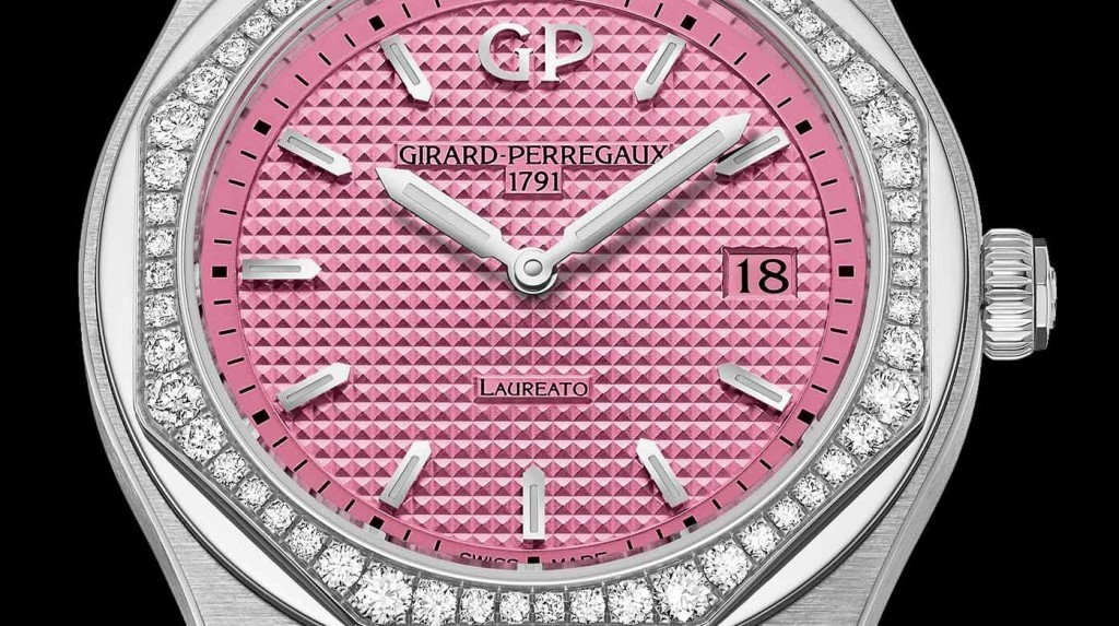 girard-perregaux-laureato-summmer-rose-cover2_crop_1396x781