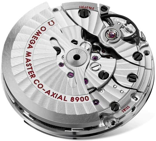 watch-calibre-8900_1