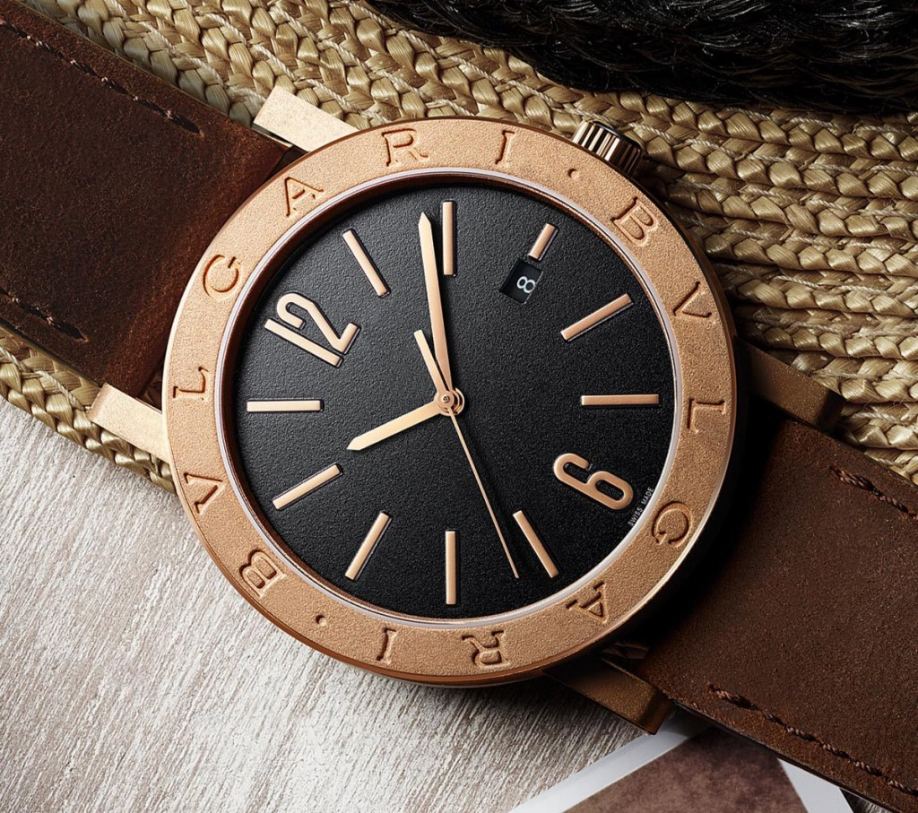 Bulgari-Bulgari-Watches-Bronze-Black-DLC-2018-02