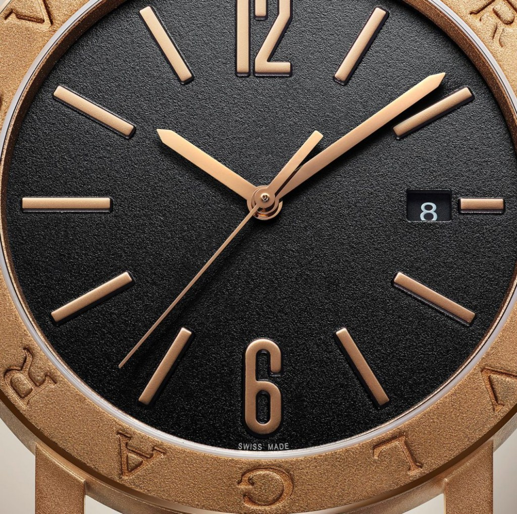 Bulgari-Bulgari-Watches-Bronze-Black-DLC-2018-08