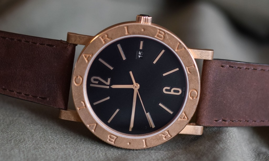 Bulgari-Bulgari-Watches-Bronze-Black-DLC-2018-12